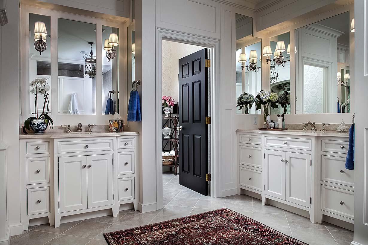 Custom Woodworking Cabinetry & Design, LLC