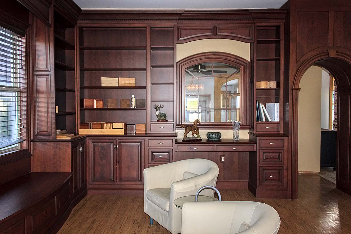 Fascinating amish cabinet makers pennsylvania pics design ideas dievoon for Amish kitchen cabinets indiana