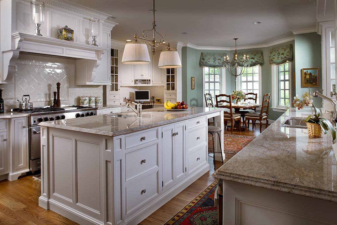 Custom Woodworking Cabinetry Design Llc
